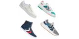 hummel Sneaker Sale: Rabatt auf ausgewählte Hummel Schuhe