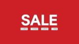 H&M Sale: bis zu 70% Rabatt + 30% Gutschein auf den Sale