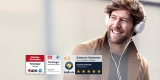 Kostenloses HypoVereinsbank Girokonto (HVB PlusKonto) + 100€ Amazon Gutschein Prämie