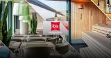 ibis Hotelgutschein für 2 Nächte inkl. Frühstück (einlösbar in 20 Hotels) für 119,98€