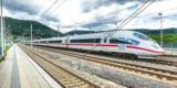 2x myTrain Bahn-Tickets für 39,90€ – mit der Bahn quer durch Deutschland (gute Verfügbarkeit)