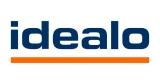 Spartipp Nr. 1: Idealo Preisvergleich nutzen, Preisentwicklung beobachten & Preiswecker einstellen