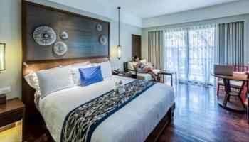 IHG Rewards Punkte mit 100% Bonus kaufen – Günstig in Hotels übernachten (HolidayInn, InterContinental, etc.)