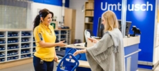 IKEA Buyback Friday – 20% Erhöhung des Rückkaufpreises (Zweite Chance Programm)