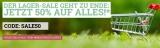 50% iloveveggie Gutschein – nachhaltiger Online-Shop (Lebensmittel, Naturkosmetik, etc.)