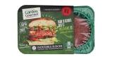 Garden Gourmet Incredible Burger (2x Patties a 113g) für 2,99€ bei REWE