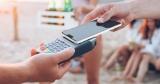 ING Google Pay Aktion – 10€ Guthaben geschenkt bei Zahlung mit Google Pay