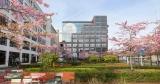 Übernachtung im Inntel Hotels Art Eindhoven für 98€ (2 Personen)