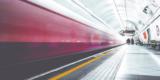 20% Interrail Gutschein auf den Global Pass – Europa mit der Bahn entdecken