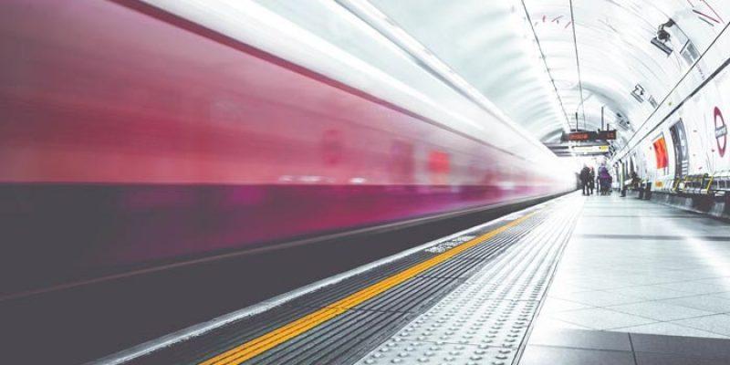 10% Interrail Gutschein auf den Global Pass – Europa mit der Bahn entdecken