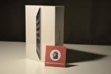 Shoppingvorteil Gewinnspiel – Apple iPad Mini 2 mit Retina Display!