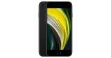 Apple iPhone SE (2020) Smartphone mit 64 GB für 388,69€