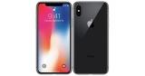 Apple iPhone X für einmalig 180€ + Vodafone Smart L Plus Tarif (5 GB LTE) für 36,99€/Monat