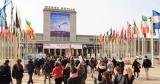 Gutschein für ein ITB Tagesticket 2020 für nur 6,80€ bei Groupon