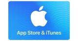 PayPal & iTunes Aktion: 15% Extra-Guthaben auf iTunes Gutscheine