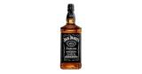 Jack Daniel's Old No.7 Tennessee Whiskey für 15,66€