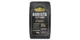 1 kg Jacobs Barista Editions Crema Kaffeebohnen für 7,52€