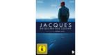 "Gratis Film: ""Jacques – Entdecker der Ozeane"" kostenlos bei 3sat"