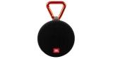JBL Clip 2 Bluetooth-Lautsprecher (wasserdicht) für 24,99€