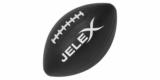 Jelex Touchdown Football aus Gummi (für Pool oder Strand) für 9,50€