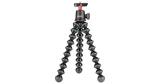 Joby Gorillapod 3K flexibles Dreibein-Stativ für 36,99€
