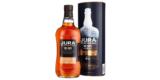 Jura The Paps – 19 Jahre Single Malt Scotch Whiskey (0,7 l) für 63,50€