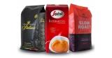 Kaffeevorteil Genusspaket: 3x 1kg Kaffeebohnen für 29,99€