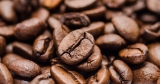 20% Kaffeevorteil Gutschein – Günstiges Kaffepulver & Kaffeebohnen