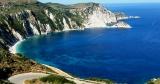 Flug nach Kefalonia (Griechenland) ab 13€ von Frankfurt (Hin- und Rückflug)
