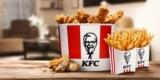 KFC App Gutscheine zur EM: 34 Tage, 34 Angebote