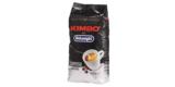 1 kg Kimbo Espresso Classic Kaffeebohnen für 6€ + evtl. 2,99€ Versand