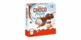 2er Pack Kinder Chocofresh kostenlos bestellen [Influencer Codes]