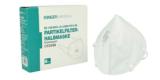 30x Kingfa FFP2 Masken für 13,20€ – nur 0,44€ pro Stück