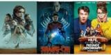 50% Rabatt auf Kinotickets mit der Kinoheld Alexa Aktion