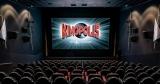 Kinopolis Gutschein: Gratis Popcorn nach Wiedereröffnung (Bonn, Gießen, Karlsruhe, München, Koblenz, etc.)