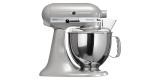 KitchenAid Artisan Küchenmaschine 5KSM125E (beige oder hellblau) für 349€