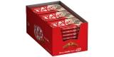 24x Nestle KitKat Schoko-Riegel für 7,64€