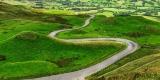Komoot Weltpaket mit allen Karten und lebenslangen Updates für einmalig 19,99€ – Wanderungen & Radtouren