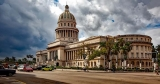 Günstige Flüge nach Kuba (Havanna) ab Düsseldorf ab 322,48€