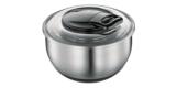 Küchenprofi Salatschleuder Turbo (5 Liter) für 31,45€
