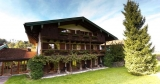 2 Nächte für 2 Personen im Landhotel Maiergschwendt in Ruhpolding ab 98€