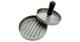 Landmann Hamburgerpresse Grill Chef für 9,99€