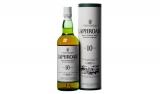 Laphroaig Islay Single Malt Scotch Whisky (10 Jahre) für 26,99€