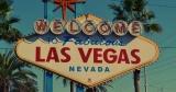 Günstige Flüge nach Las Vegas von Frankfurt ab 293€ [Januar – März 2019]