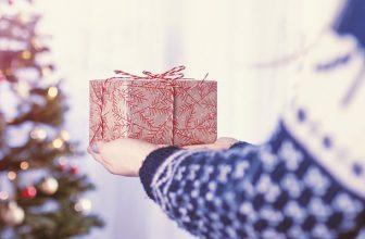 Last Minute Geschenke 2020 – Was schenke ich bloß?