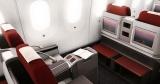 Business Class Flüge nach Madrid mit LATAM von Frankfurt ab 163€ (z.B. in den Sommerferien)