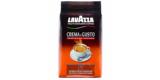 1 kg Lavazza Crema e Gusto Kaffeebohnen für 9€ bei Amazon