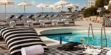 Leading Hotels of the World: Kostenlose Mitgliedschaft im Leaders Club (gratis Frühstück, Upgrades, u.v.m.)