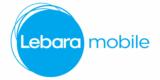Gratis Lebara Prepaid Karte + 10€ Startguthaben