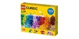 Lego Classic Bausteine-Box (10717) mit 1.500 Steinen für 49,99€